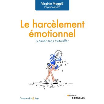 Le-harcelement-emotionnel-Couv